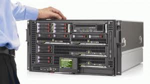 сервер для заработка