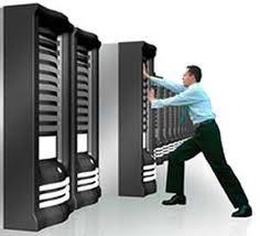 Аренда сервера для заработка