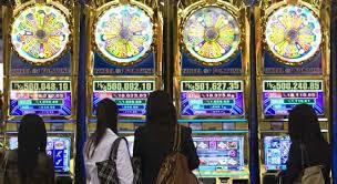 Как получить прибыль с онлайн казино?