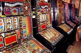 прибыль с онлайн казино