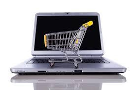 Чем торговать в интернете?
