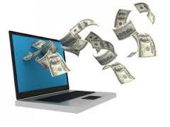Как заработать доллар в день?