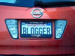 В чем секрет успешных блогеров?
