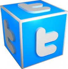 Софт для Твиттера от Twidium
