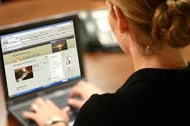Заработок на блогах через партнерки