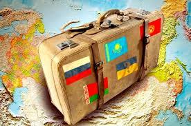 Заработок для Украинцев на рерайтинге