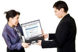 Как заинтересовать посетителей сайта?