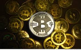 Майнинг Bitcoin на Hashprofit