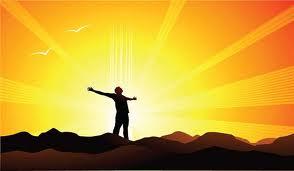 7 привычек успешных людей