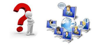 Заработок в интернете на вебинарах