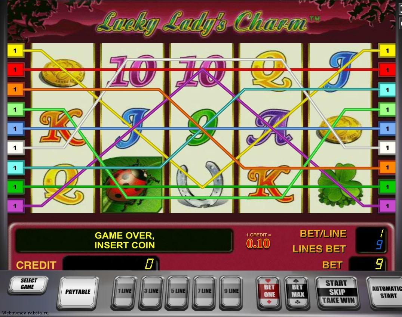 kazino-bolshe-menshn