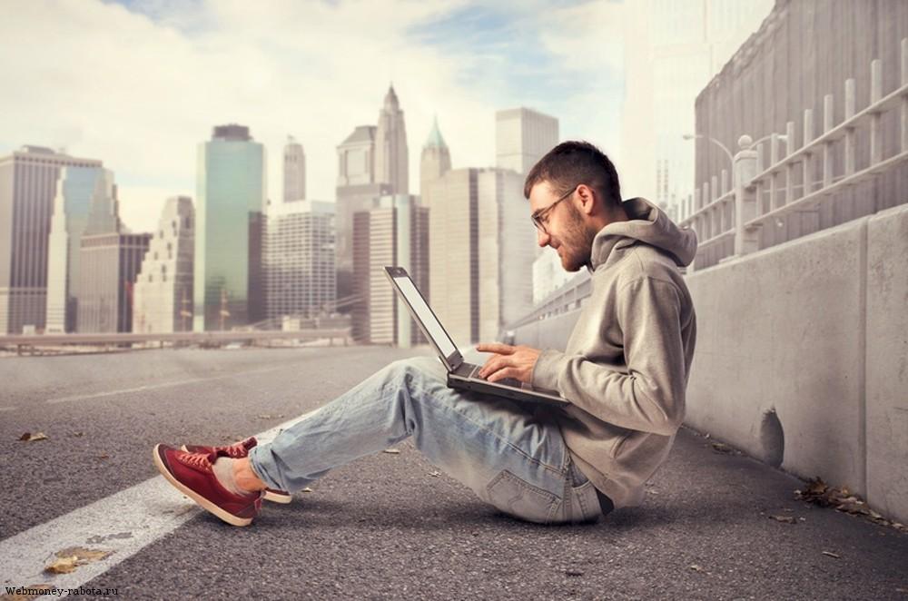 15 советов начинающему блогеру