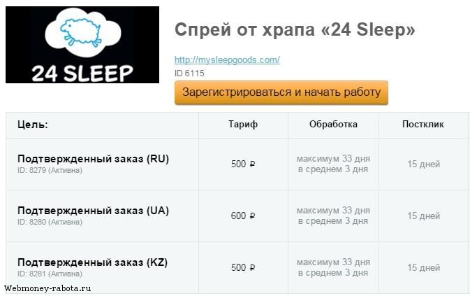 Куда вложить 5000 рублей в интернете?