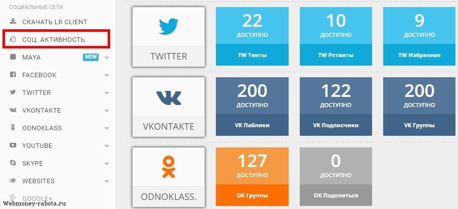 Социальная сеть Одноклассники становится все