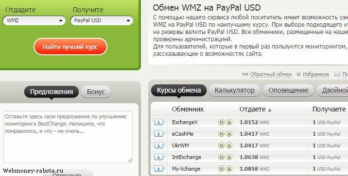 Обменник QIWI: обмен Киви на Биткоин Вывести BTC Bitcoin