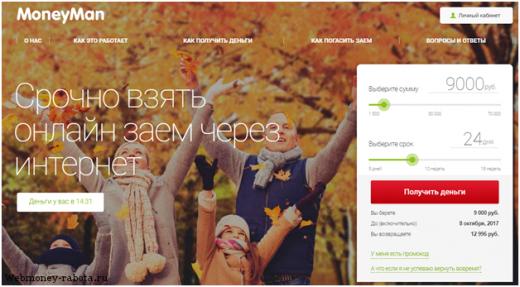 Заработок BItcoin на кредитах биржи Poloniex