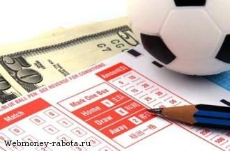 Софт 1x2Gaming для интернет-казино Спортивные ставки и