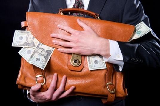Что такое инвестиционный портфель?