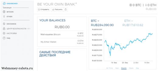 Безопасные биржи криптовалют-14