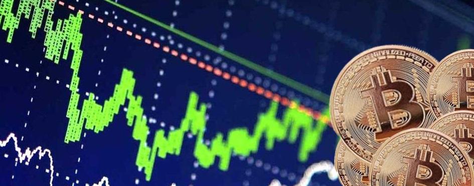 Торговля криптовалютой 2018 – биржи, как купить и продать, лучшие стратегии
