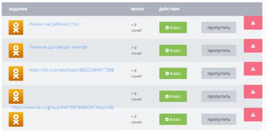 Раскрутка ВК онлайн, быстро и бесплатно – лучшие способы и сайты