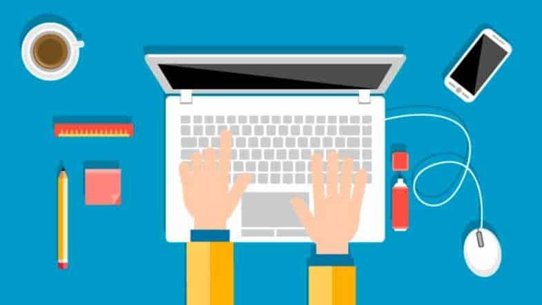 77 советов новичкам по заработку в интернете без вложений